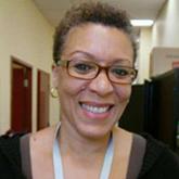 Powerflow Chiropractic - Testimonial Jacqueline
