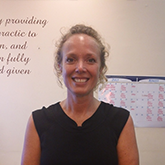 Powerflow Chiropractic - Testimonial Amy