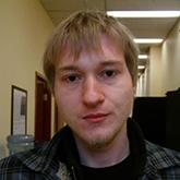 Powerflow Chiropractic - Testimonial Andrew