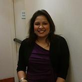 Powerflow Chiropractic - Testimonial Anita