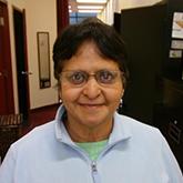 Powerflow Chiropractic - Testimonial Asha
