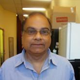 Powerflow Chiropractic - Testimonial Bhanu