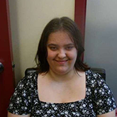 Powerflow Chiropractic - Testimonial Danielle