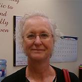 Powerflow Chiropractic - Testimonial Debbie