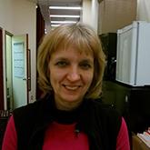 Powerflow Chiropractic - Testimonial Diane