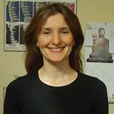 Powerflow Chiropractic - Testimonial Elena