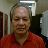 Powerflow Chiropractic - Testimonial Ernesto