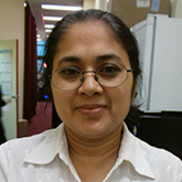 Powerflow Chiropractic - Testimonial Jyotsna