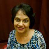 Powerflow Chiropractic - Testimonial Kamla
