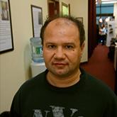 Powerflow Chiropractic - Testimonial Luciano