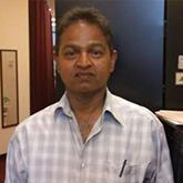 Powerflow Chiropractic - Testimonial Mahendra