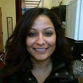Powerflow Chiropractic - Testimonial Mariam