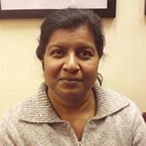 Powerflow Chiropractic - Testimonial Nalani