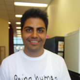 Powerflow Chiropractic - Testimonial Nikhil