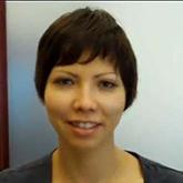 Powerflow Chiropractic - Testimonial Patricia