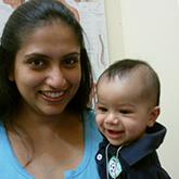 Powerflow Chiropractic - Testimonial Raksha