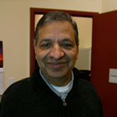 Powerflow Chiropractic - Testimonial Rashmikant