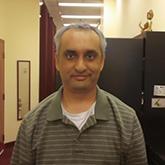 Powerflow Chiropractic - Testimonial Samir