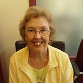 Powerflow Chiropractic - Testimonial Sheila