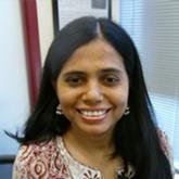 Powerflow Chiropractic - Testimonial Vaishali