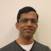 Powerflow Chiropractic - Testimonial Vijay
