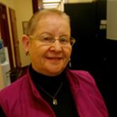 Powerflow Chiropractic - Testimonial Wanda