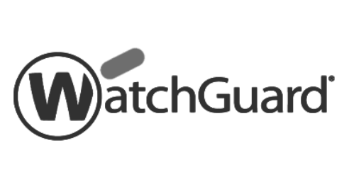 Powerflow Chiropractic - Watchguard Logo