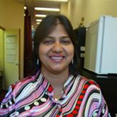 Powerflow Chiropractic - Testimonial Yolanda