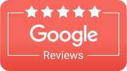 Powerflow Chiropractic - Google Reviews Button