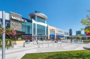 Powerflow Chiropractic - Mall